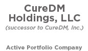 CureDM-Holdings-update2
